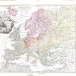 Z-1-9-57-Europe