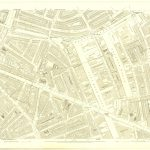 London-5ft-07-35-079