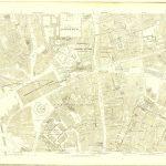 London-5ft-07-55-225