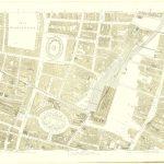 London-5ft-07-56-224