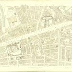 London-5ft-07-58-221
