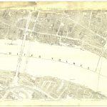 London-5ft-07-76-017