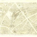 London-5ft-07-84-159