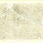 London-5ft-07-86-102