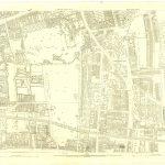 London-5ft-07-95-043