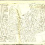 London-5ft-11-27-185