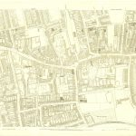 London-5ft-11-37-66