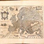 V-aa-4-01-Europe
