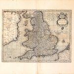V-aa-4-04-England
