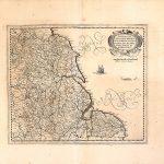 V-aa-4-09-East England
