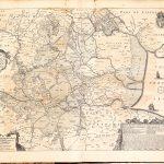 V-aa-4-10-Central England