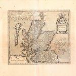 V-aa-4-13-Scotland