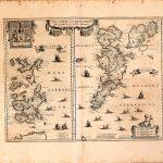 V-aa-4-16-Orkneys, Shetlands