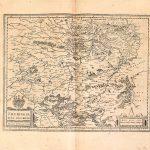 V-aa-4-54-Thuringia