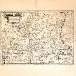 V-aa-4-74-Walachia, Serbia, Roumania, Bulgaria