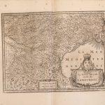 V-aa-5-050-Languedoc
