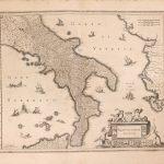 V-aa-5-081-Naples