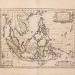V-aa-5-094-East Indies