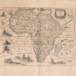 V-aa-5-096-Africa