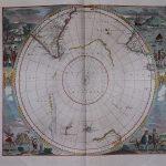 A-2-37-002-S Hemisphere