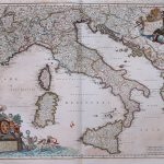 A-2-37-032-Italia Antiqua