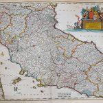 A-2-37-033-Stato della Republica di Lucca