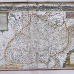 A-2-37-049-Moravia