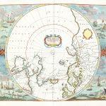 A-2-37-162-Antarctica