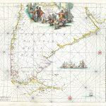 A-2-37-164-Magellan Straits