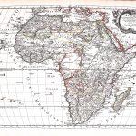 A-3-37-13-Africa