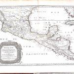 A-3-37-25-Mexico, Central America