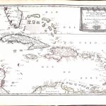 A-3-37-26-Antilles, West Indies