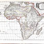 A-3-37-38-Africa
