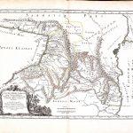 A-3-37-47-Colchis, Black Sea, Caspian,Iberia, Albania