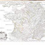 A-3-37-57-France, Antiqua