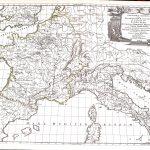 A-3-37-74-Europe, Concilia