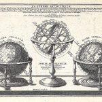 A-4-38-01-Spheres