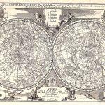 A-4-38-02-Celestial Spheres
