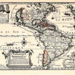 A-4-38-09-North & South America