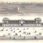 A-4-38-13-Louvre
