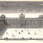 A-4-38-14-Louvre