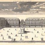 A-4-38-15-La Place Louis Le Grand