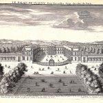 A-4-38-27-Palais De Clagney