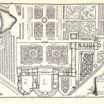 A-4-38-29-Palais De Trianon