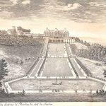 A-4-38-69-Chateau De Meudon