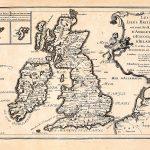 A-4-39-001-British Isles