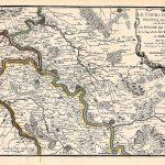 A-4-39-028-Rhine