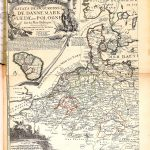 A-4-39-040-Denmark, Sweden, Poland