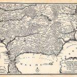 A-4-39-049-Andalucia