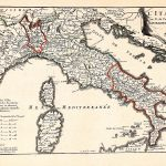 A-4-39-062-Italy